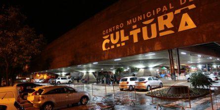 Exposições culturais imperdíveis promovidas durante o mês de setembro em Uberlândia