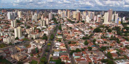 Cata-treco recolhe 2,4 mil móveis e eletrodomésticos ao longo desse ano em Uberlândia